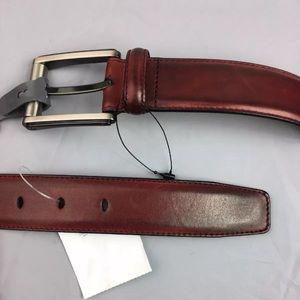 Other - Magnanni belt